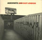 A publication looking at the links between the Holocaust and East London.