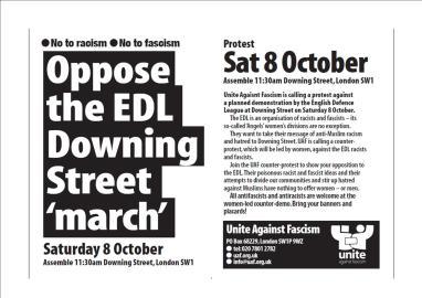 EDL leaflet 1 JPEG