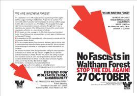EDL leaflet 2 JPEG