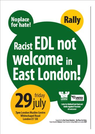 EDL leaflet 3 JPEG